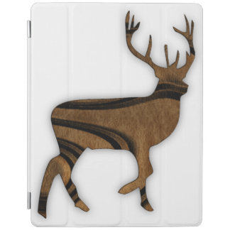 Deer iPad Cover