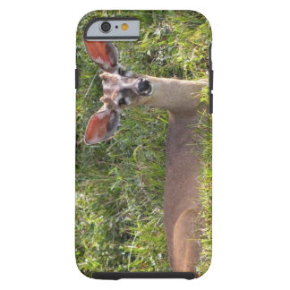 Deer IPhone 6/6s Case for Kids