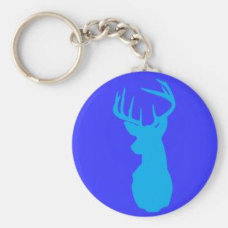 Deer Me Keychain