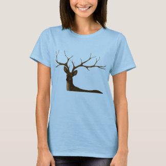 Deer oh deer T-Shirt