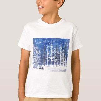 Deer resting T-Shirt