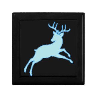 deer stencil 2.2.7 gift box