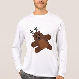DeerBear T-Shirt