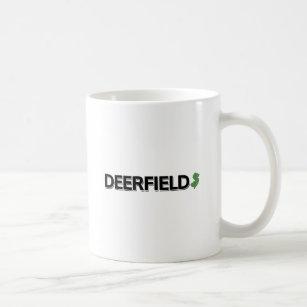 Deerfield, New Jersey Coffee Mug