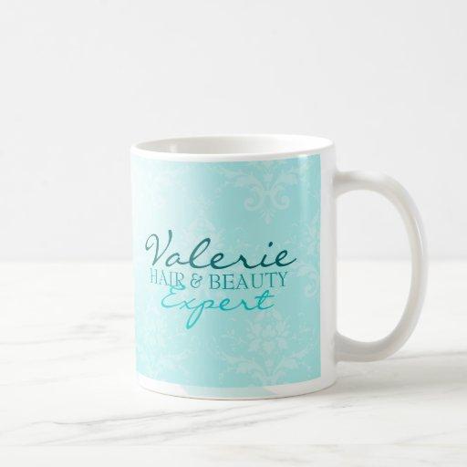 Déesse de beauté tasse