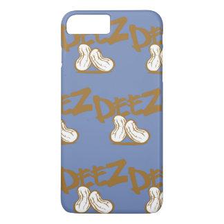 Deez iPhone 8 Plus/7 Plus Case