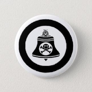DEFCON 201 -- Public Button
