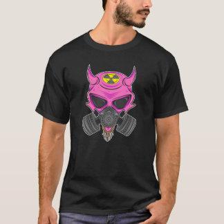DefCon 6 (pink) T-Shirt