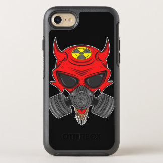 DefCon Hellion OtterBox Symmetry iPhone 8/7 Case