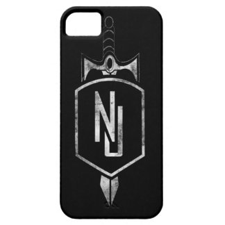 Defenders Case For The iPhone 5