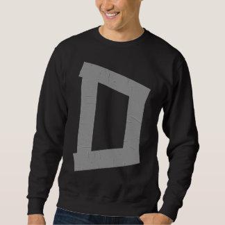 Defendor Sweatshirt