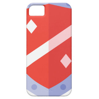 Defense Shield Case For The iPhone 5