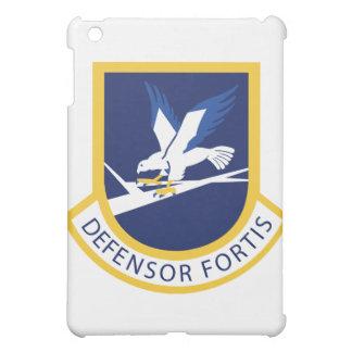 Defensor Fortis iPad Mini Covers