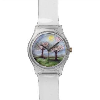 Defiant Beauty Watch