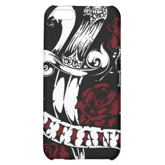 defiant cover for iPhone 5C