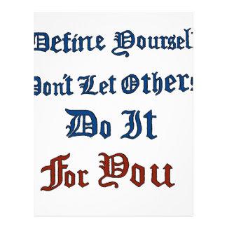 define (2).jpg personalized letterhead