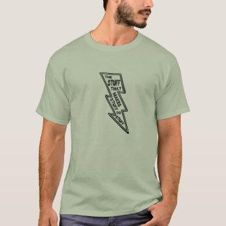 Define energy T-Shirt