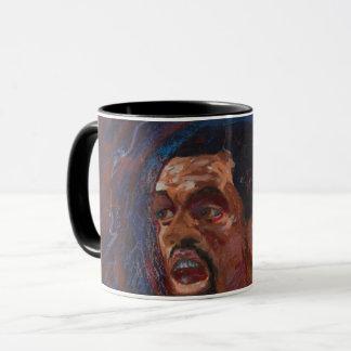 Define what you want - Success orientation Mug