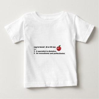 definitionapple baby T-Shirt
