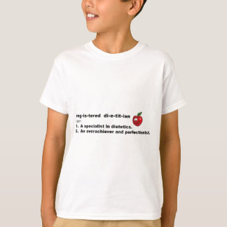 definitionapple T-Shirt