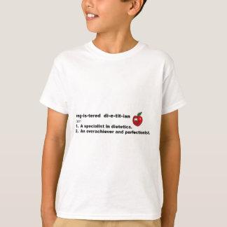 definitionapple tee shirts