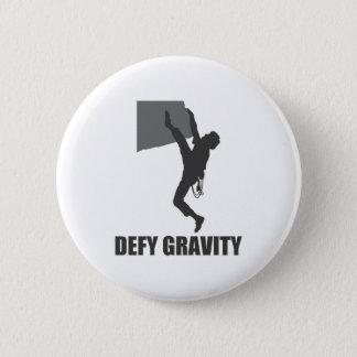 Defy Gravity Button