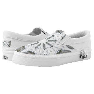 Defyeance Shoes