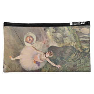 Degas Art Makeup Bag