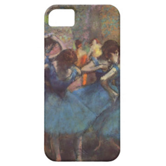 Degas Case For The iPhone 5