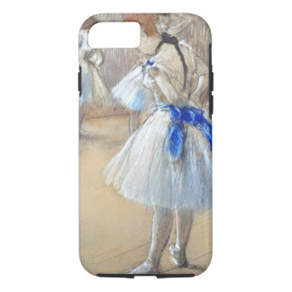 Degas Dancer 1880 iPhone 8/7 Case
