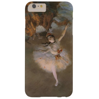 Degas The Star Barely There iPhone 6 Plus Case