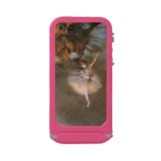 Degas The Star Incipio ATLAS ID™ iPhone 5 Case