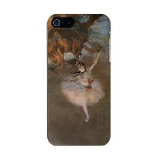 Degas The Star Incipio Feather® Shine iPhone 5 Case