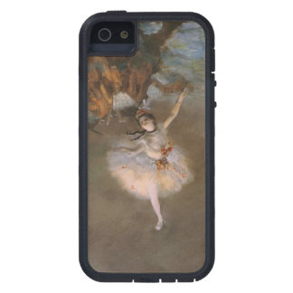 Degas The Star iPhone 5 Cover