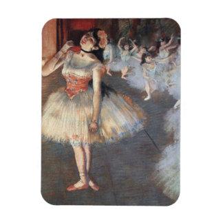 Degas: The Star Magnet