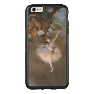 Degas The Star OtterBox iPhone 6/6s Plus Case