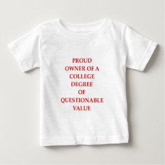 DEGREE BABY T-Shirt