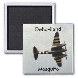 Dehaviland Mosquito Magnet