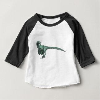 Deinonychus3 Baby T-Shirt