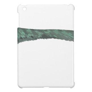 Deinonychus3 Cover For The iPad Mini