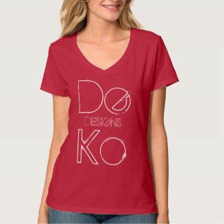 DeKo DESIGNS T-Shirt