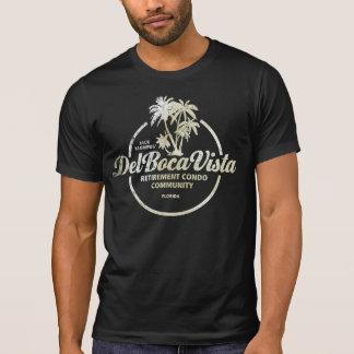 Del Boca T-Shirt
