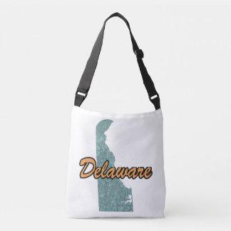 Delaware Crossbody Bag
