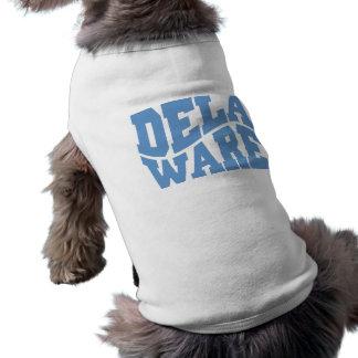 Delaware Dog Clothes