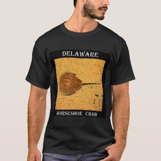Delaware Horseshoe Crab T-Shirt