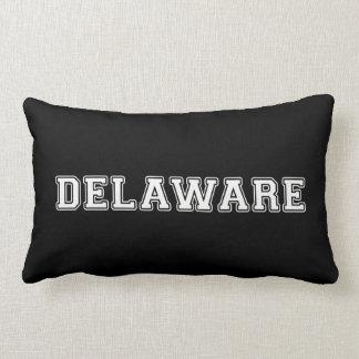 Delaware Lumbar Pillow