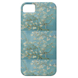 Delicate Cherry Blossons on your iPhone5 cover