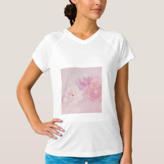 delicate floral 218 T-Shirt