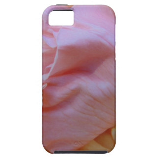 Delicate Pink Case For The iPhone 5