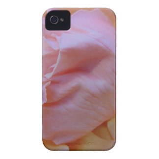 Delicate Pink iPhone 4 Covers